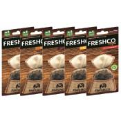 FRESHCO COFFEE пакет