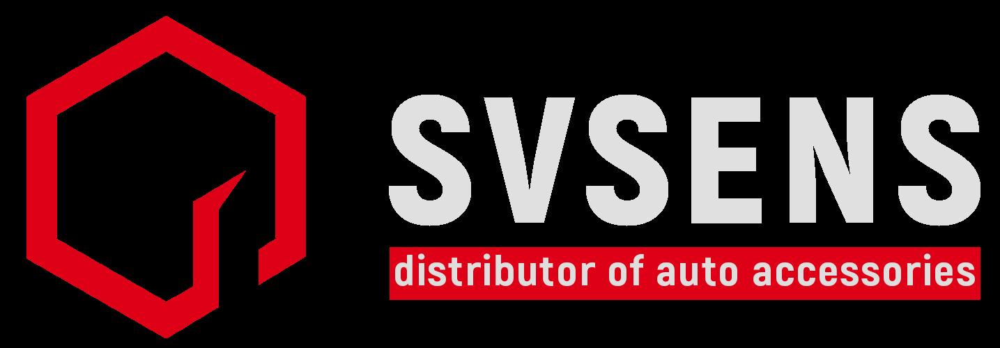 Национальный дистрибьютор автоаксессуаров Св Сенс